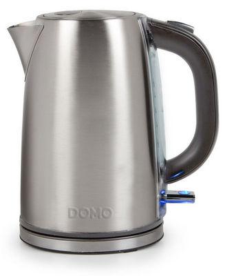 Domo - Bouilloire électrique-Domo