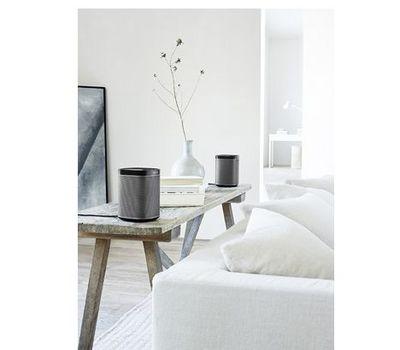 Sonos - Enceinte acoustique-Sonos-Play1.