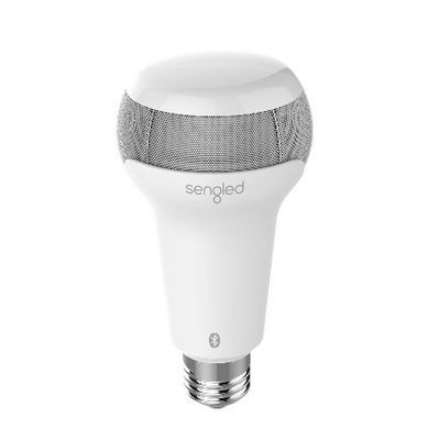 SENGLED Europe - Ampoule connectée-SENGLED Europe-Pulse solo