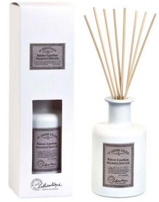 Lothantique - Bâtons à parfum-Lothantique-Le Jardin d'Elisa