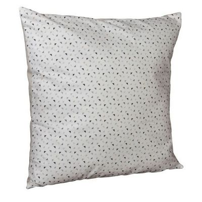 Clementine Creations - Coussin carré-Clementine Creations