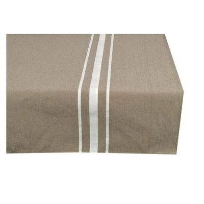 Clementine Creations - Nappe rectangulaire-Clementine Creations