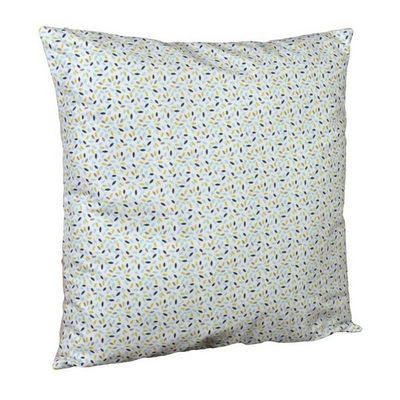 Clementine Creations - Coussin carr�-Clementine Creations
