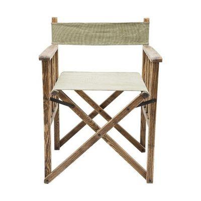 Kare Design - Chaise-Kare Design-Chaise Regie