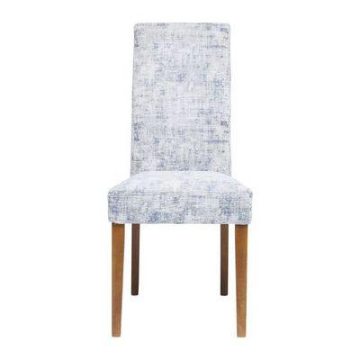 Kare Design - Chaise-Kare Design-Chaise Econo Slim Marina