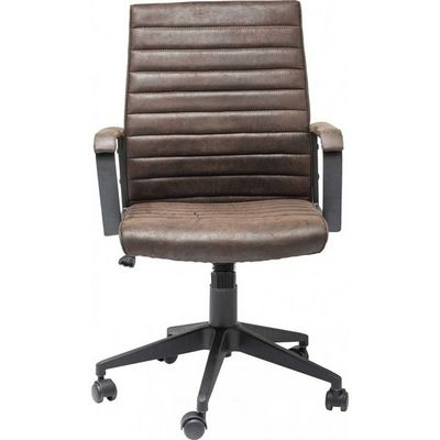 Kare Design - Chaise de bureau-Kare Design-Chaise de bureau Labora