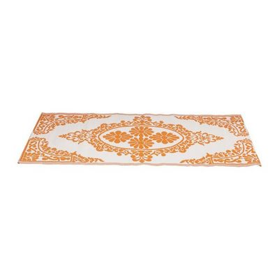Kare Design - Tapis contemporain-Kare Design-Tapis Design Outdoor Marrakesh 120x180cm