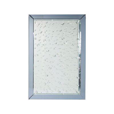 Kare Design - Miroir-Kare Design-Miroir Raindrops 120x80 cm