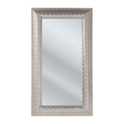 Kare Design - Miroir-Kare Design-Miroir Orient 160x90cm
