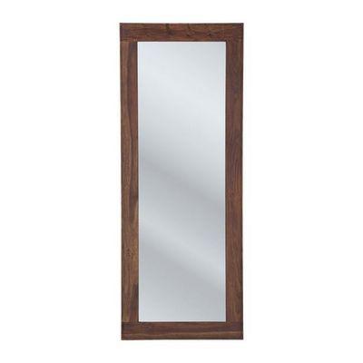 Kare Design - Miroir-Kare Design-Miroir Toto 180x70 cm