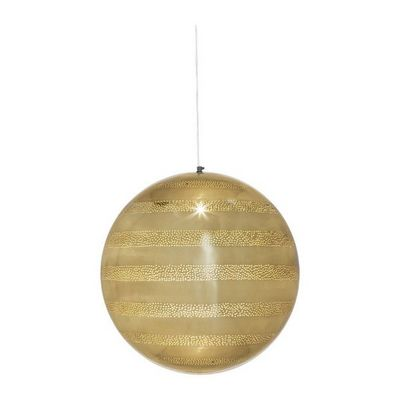 Kare Design - Suspension-Kare Design-Suspension Stardust Shiny