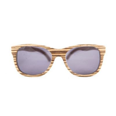 WOODWAY - Lunettes de soleil-WOODWAY-WOODWAY ADRIAS