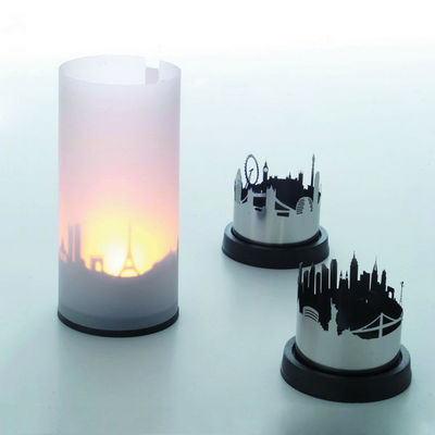 Pa Design - Bougeoir-Pa Design-City Light