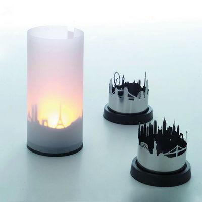 Pa Design - Bougeoir-Pa Design-City Light