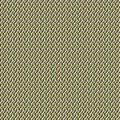 MUSHABOOM DESIGN - Tissu d'ameublement-MUSHABOOM DESIGN-Terra - Longing