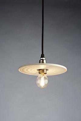 JO DAVIES - Suspension-JO DAVIES-Flat Spin Pendant