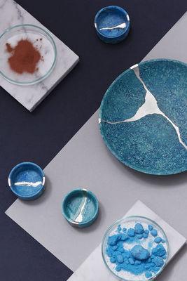 STUDIO YENCHEN YAWEN - Plat de présentation-STUDIO YENCHEN YAWEN-Jewellery tray