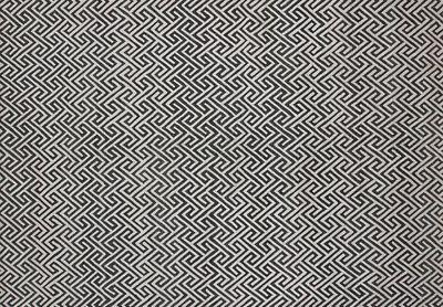 EDITION BOUGAINVILLE - Tapis contemporain-EDITION BOUGAINVILLE-Illusion onyx