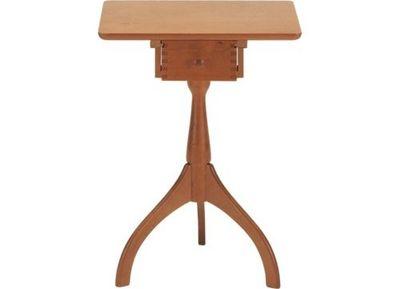 Classic Design Italia - Guéridon-Classic Design Italia