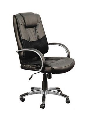 SANYO KEONIA - Fauteuil de massage-SANYO KEONIA-Office First Class 5000