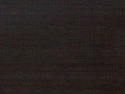John Boyd Textiles - Tissu au mètre-John Boyd Textiles