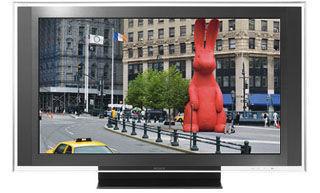 SONY - Téléviseur LCD-SONY-BRAVIA 46-70