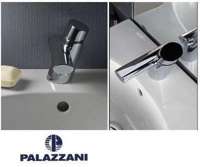 CPS DISTRIBUTION - Mitigeur lavabo-CPS DISTRIBUTION-Oblique