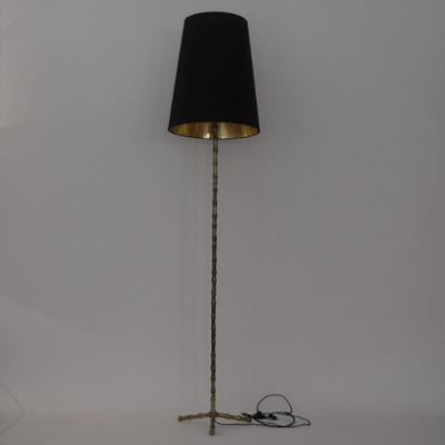 LampVintage - Lampadaire-LampVintage