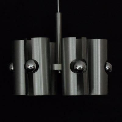 LampVintage - Suspension-LampVintage