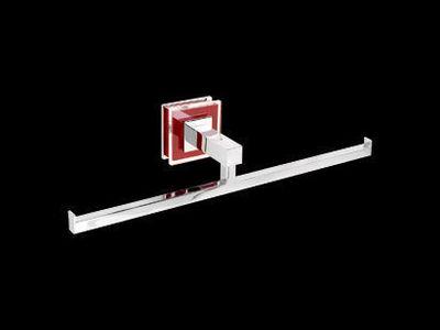 Accesorios de baño PyP - Porte-papier hygiénique-Accesorios de baño PyP-RU-92