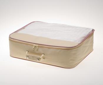 Couette Online - Couette-Couette Online-Couette en soie - 220x240 2kg
