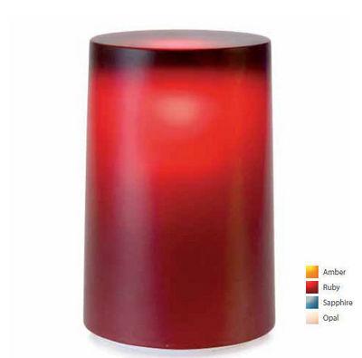 Neoz - Lampe sans fil-Neoz-Gem 2 Resin