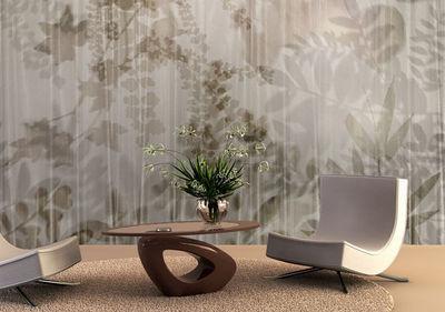DECLIK - Papier peint panoramique-DECLIK-shadows