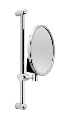 Miroir Brot - Miroir de salle de bains-Miroir Brot-Horizon 19