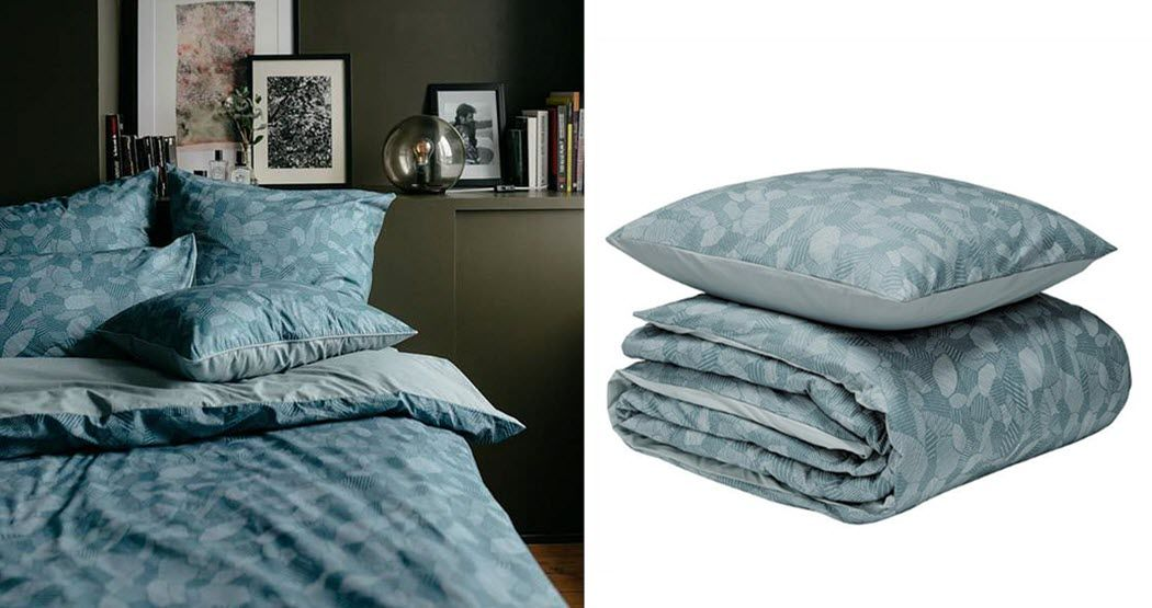 A DEMAIN Bed linen set Bedlinen sets Household Linen  |