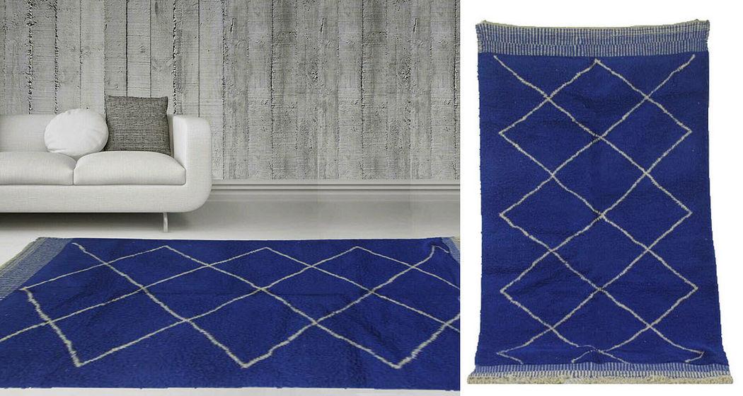 AFKLIVING Berber carpet Designer carpets Carpets Rugs Tapestries  |