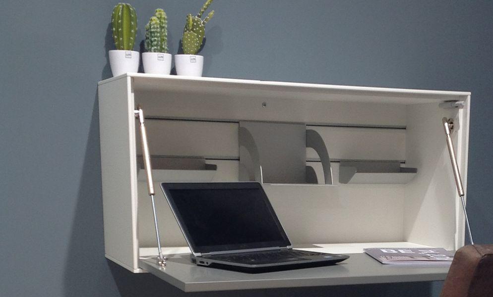 GORETTI Suspended Office Desks & Tables Office  |