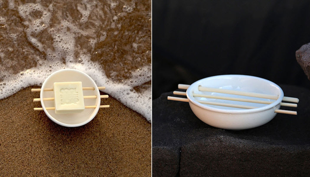 THE COOL PROJECTS Soap dish Soap Bathroom Accessories and Fixtures  |