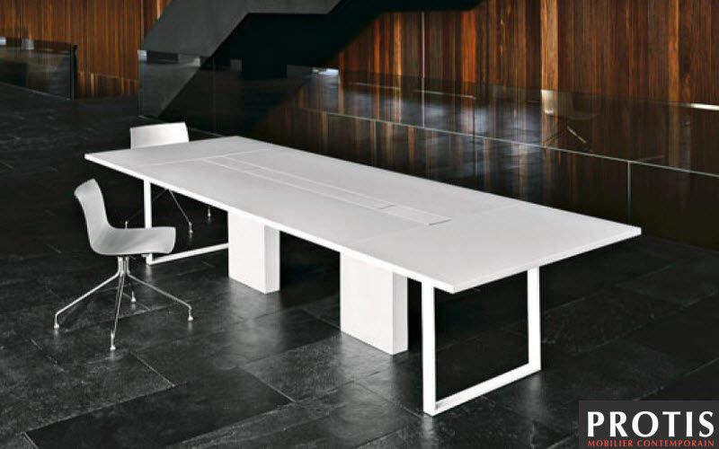 Protis    Workplace | Design Contemporary