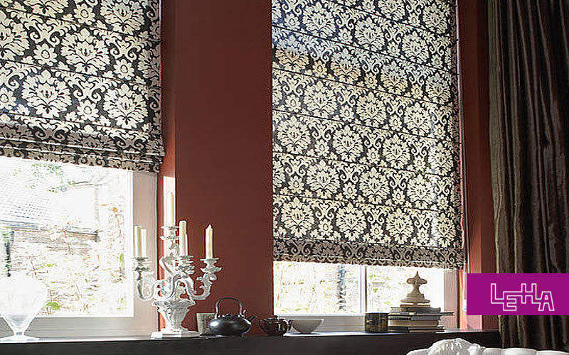 LEHA Boat blind Blinds Curtains Fabrics Trimmings  |