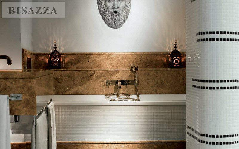 BISAZZA Bathroom wall tile Wall tiles Walls & Ceilings Bathroom | Classic