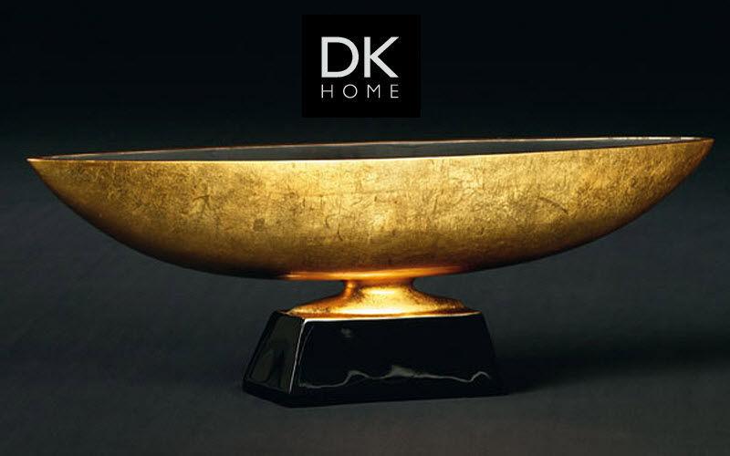 Cravt Original Decorative cup Goblets and basins Decorative Items  |