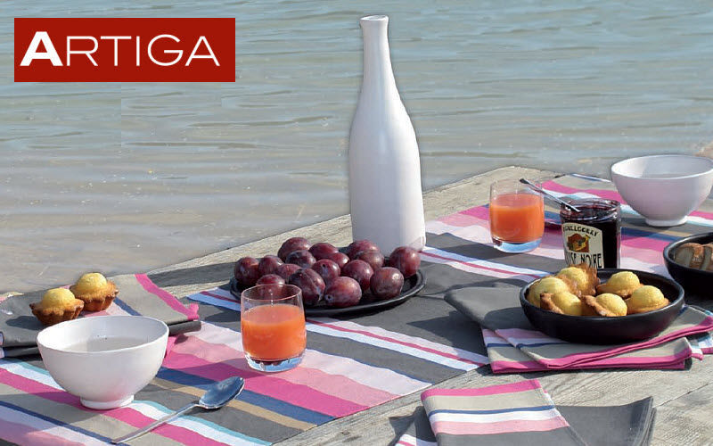 Artiga Table runner Tablecloths Table Linen  |