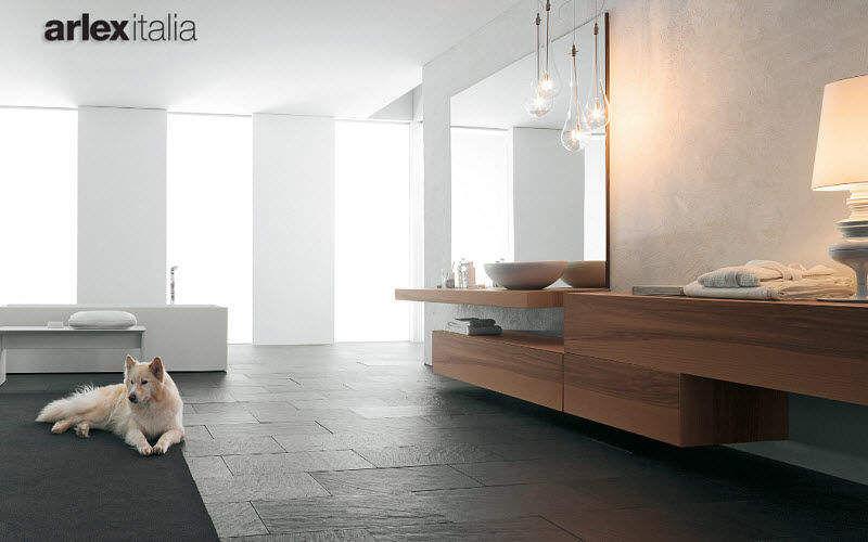 Arlexitalia Bathroom | Design Contemporary