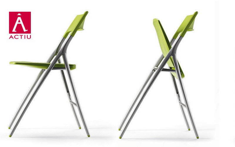 Actiu Folding chair Chairs Seats & Sofas  |