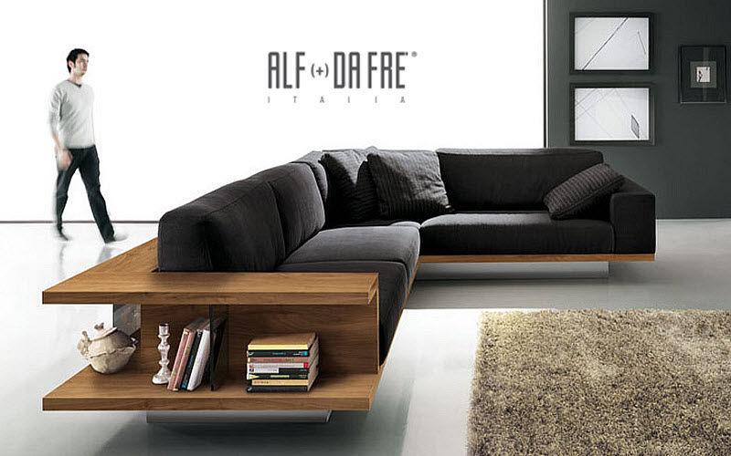 Alf Corner sofa Sofas Seats & Sofas  |