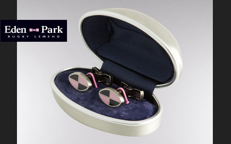 Eden Park Cufflink Jewelry Beyond decoration  |