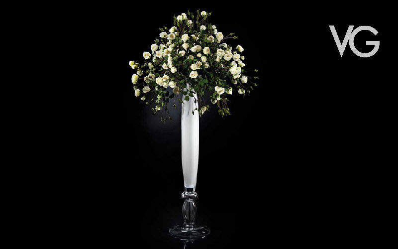 VGnewtrend Flower Vase Vases Flowers and Fragrances  |