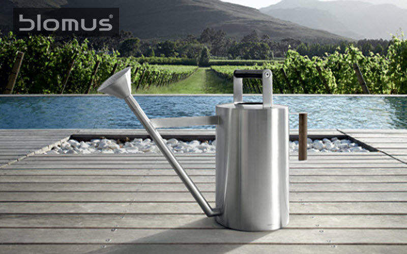 Blomus Watering can Watering Outdoor Miscellaneous  |