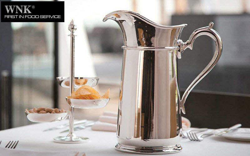 WNK Pitcher Bottles & Carafes Glassware  |